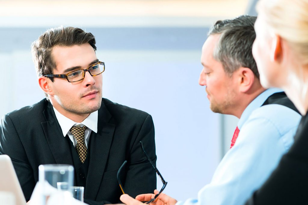 21 Benefits of Executive Coaching by Anand Munshi