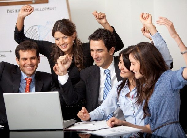 Executive Coaching in Mumbai, India by Anand Munshi