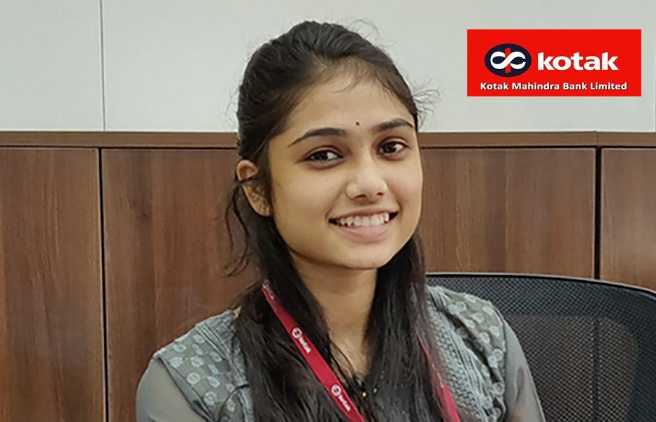 Archana-Dudhal-Kotak-Mahindra-Bank-Real-Life-Heros