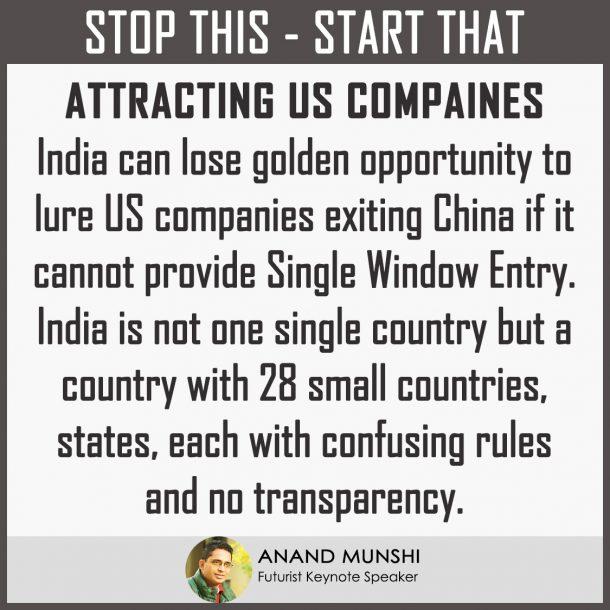Attracting-US-Companies