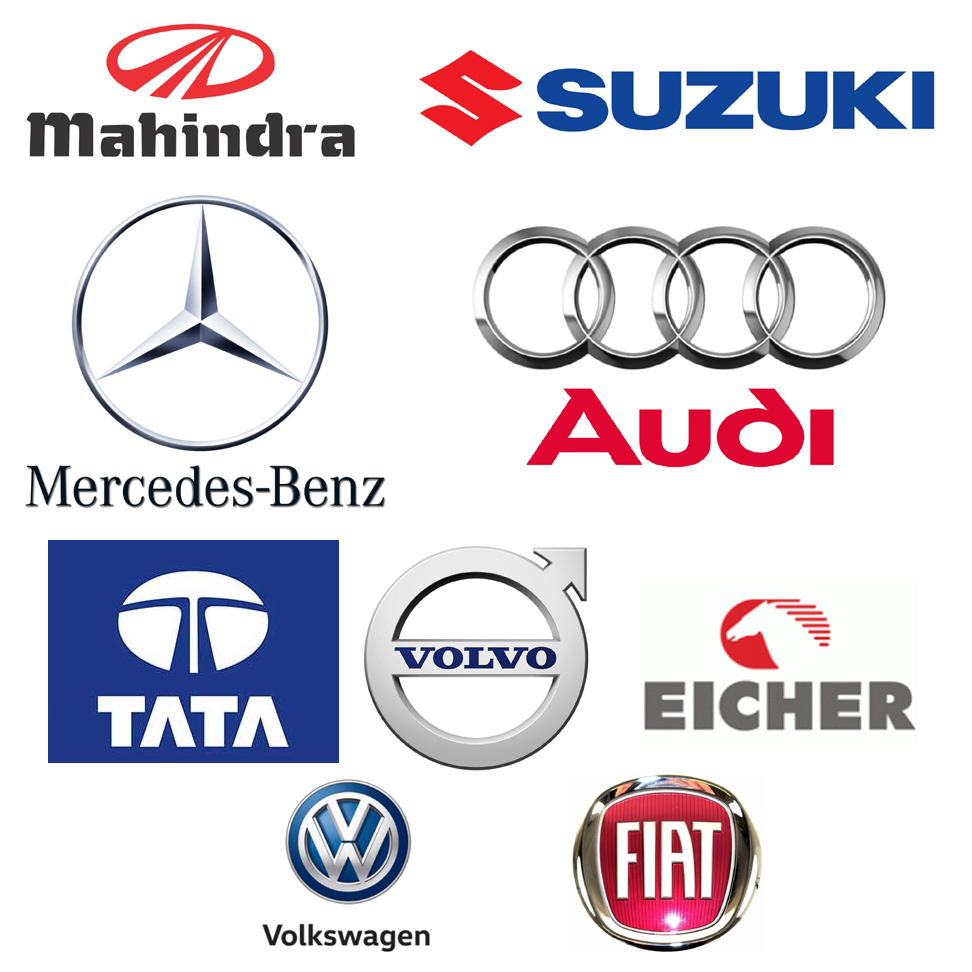 Automobile-Client-List-Anand-Munshi-