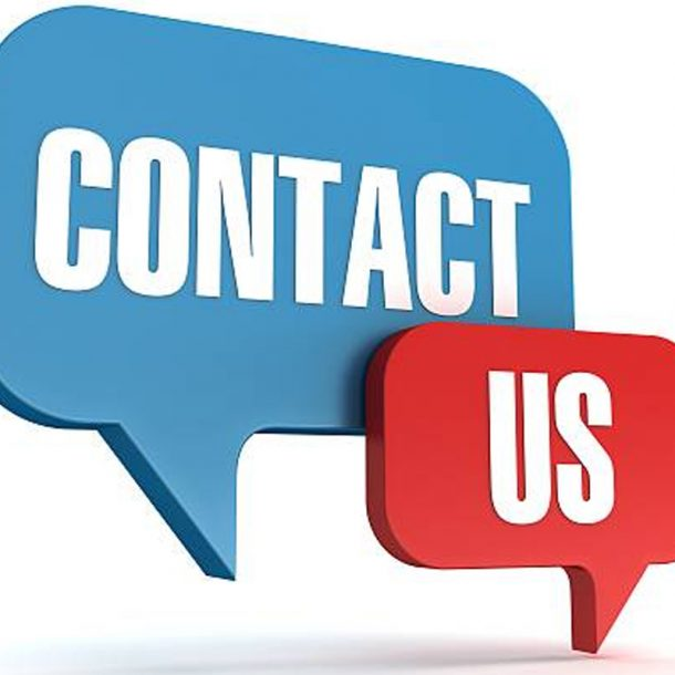 Anand Munshi - Contact Us