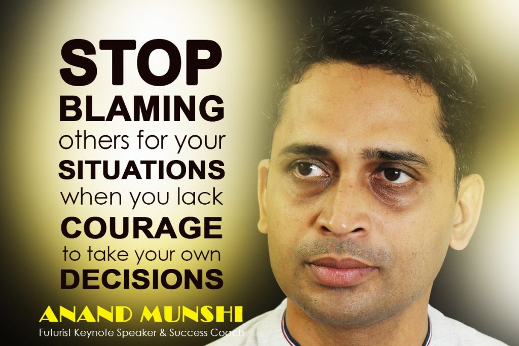Courage-Decisions-by-Motivational-Speaker-in-Mumbai-Anand-Munshi