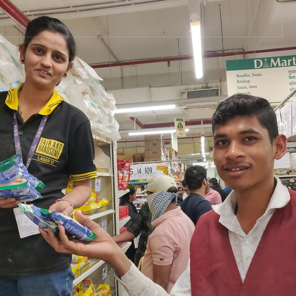 D-Mart-Kalewadi-Real-Life-Heros-2-Employees