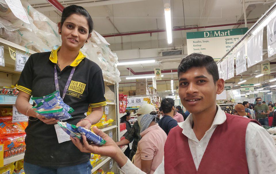 D-Mart-Kalewadi-Real-Life-Heros-2-Employees