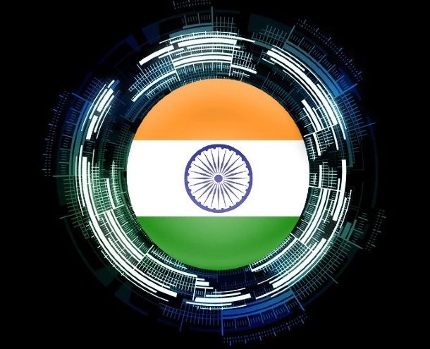Future-of-India - by Anand Munshi