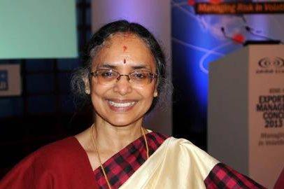 Geetha-Muralidhar-CEO-MD-BoD-ECGC