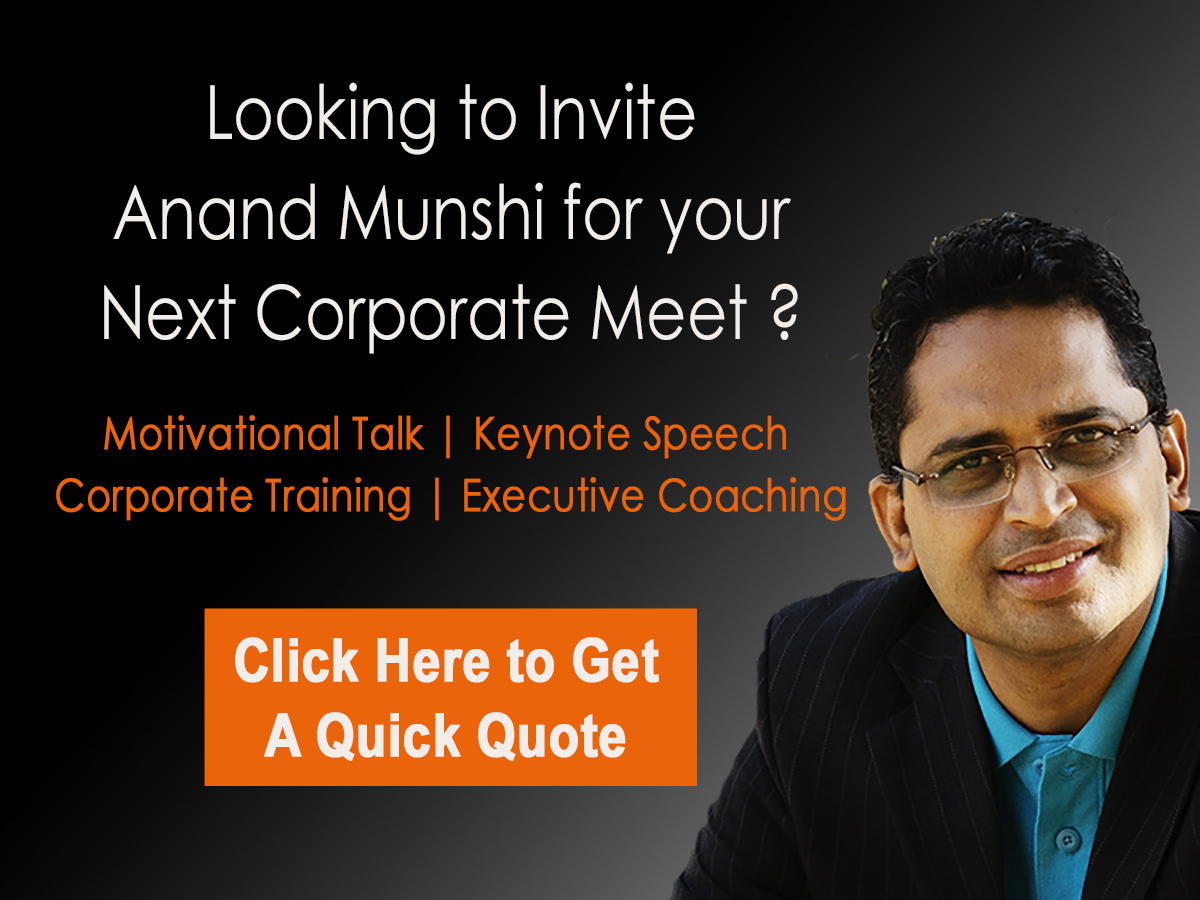 Get-a-Quick-Quote-Motivational-Speaker-Anand-Munshi
