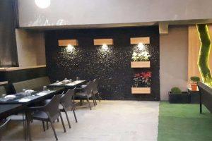 Grand-Shivam-Veg-Restaurant-Burhanpur