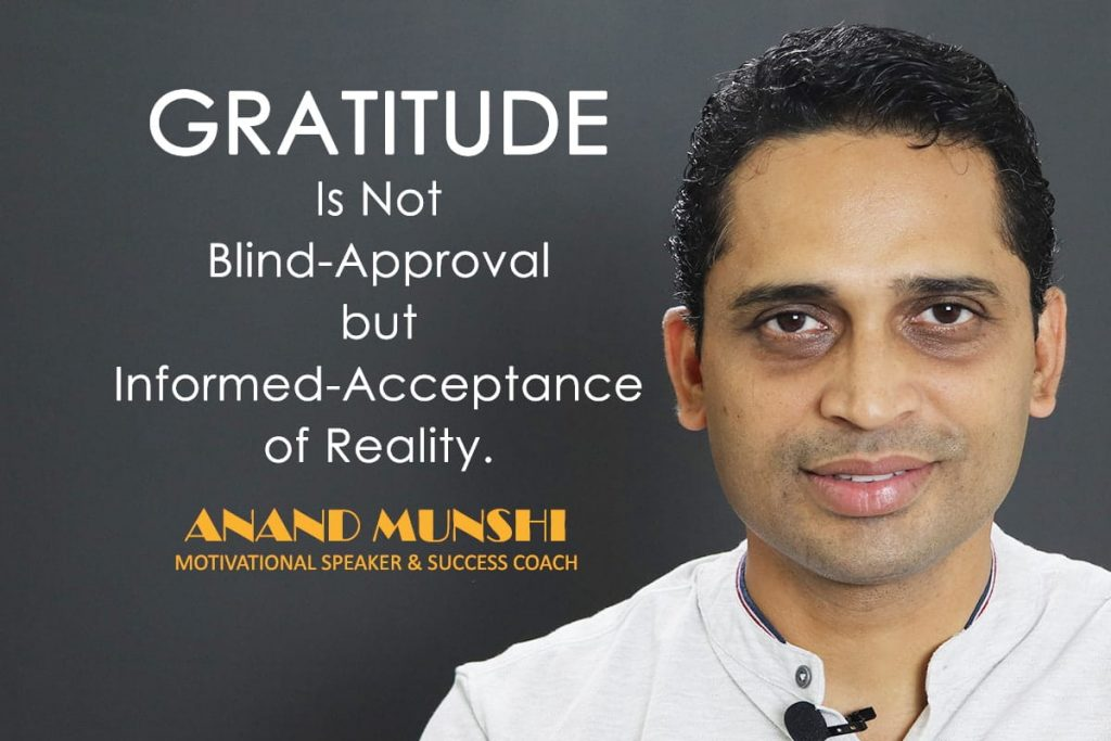 Gratitude-Motivational-Speaker-in-India-Anand-Munshi-min
