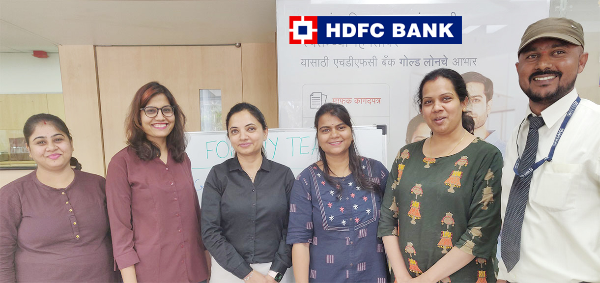 Himani-Dave-HDFC-Bank-Real-Life-Hero-Motivational-Speaker-Anand-Munshi-3