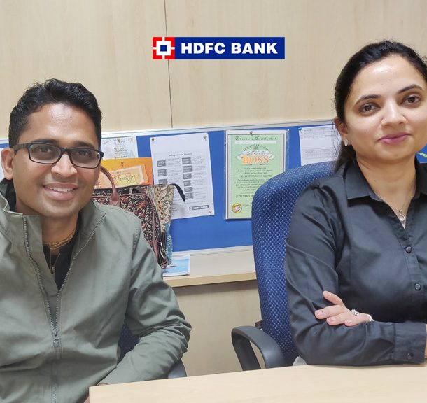 Himani-Dave-HDFC-Bank-Real-Life-Hero-Motivational-Speaker-Anand-Munshi.
