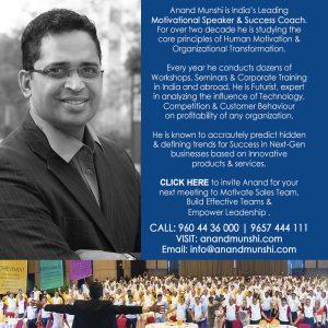 Introduction-Registration-for-Motivation-Speaker-Anand-Munshi-3