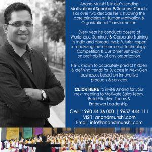 Introduction-Registration-for-Motivation-Speaker-Anand-Munshi