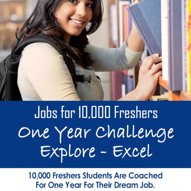 Jobs-for-10000-Freshers