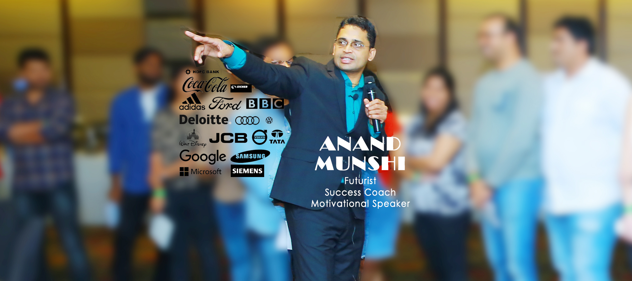 Motivational-Speaker-in-India-Anand-Munshi-1