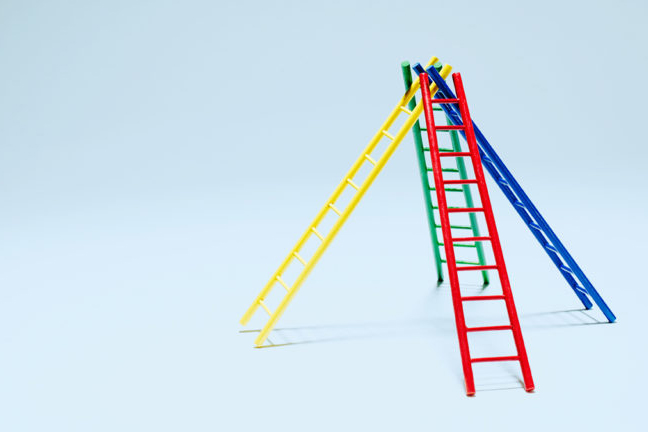 Multiple-Ladders-2