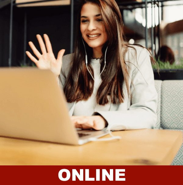 Online Life Coaching in India