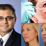 Best Plastic Surgeon in Aundh Pune - Dr. Rahul Dalal