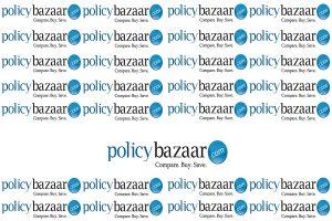 Policy Bazaar - Motivational Speaker Anand Munshi