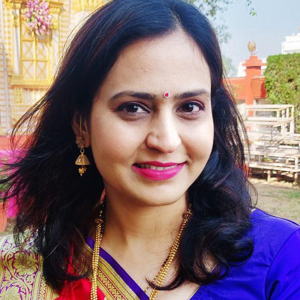 Priya-Munshi-Student-Coach-Relationship-Counsellar