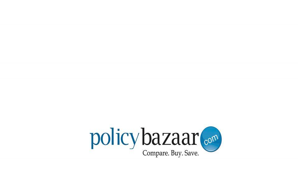 Ruchi Kumari - Policy Bazaar