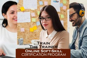 Soft-skill-Online-Training-Certificate-3
