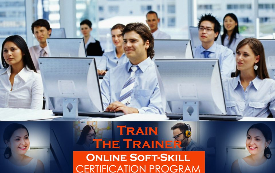 Soft-skill-Online-Training-Certificate-5
