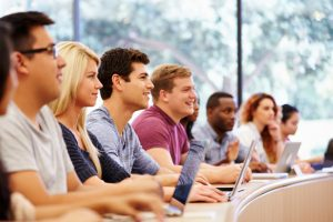 Studnet-Job-Readiness-Life-Learning-Program