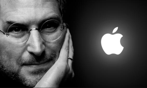 The-Secret-of-Steve-Jobs-Success