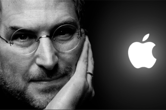 The-Secret-of-Steve-Jobs-Success