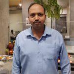 Fantastic Service Delivered in Green Ways Restaurant, Wakad by Mr. Vishal Jadhav