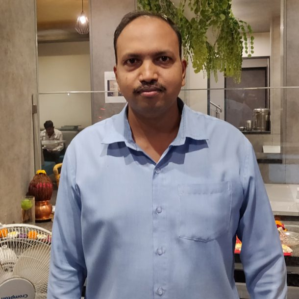 Wakad-Green-Ways-Real-Life-Heroes-Anand-Munshi-3