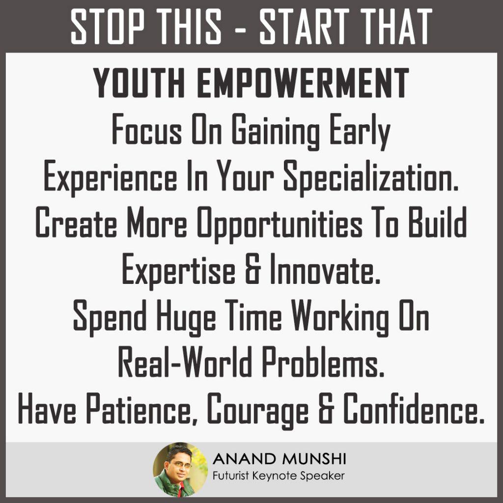 Youth-Empowerment-Futurist-Anand-Munshi