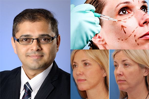 Plastic-Surgeon-Dr-Rahul-Dalal