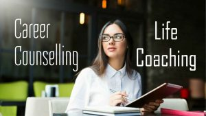 Anand Munshi - Career Counselling & Life Coaching Bookings