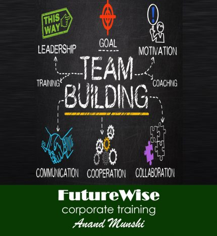 Corporate-Training-in-India-Anand-Munshi