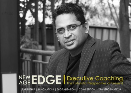 Executive-Coach-in-India-Anand-Munshi21