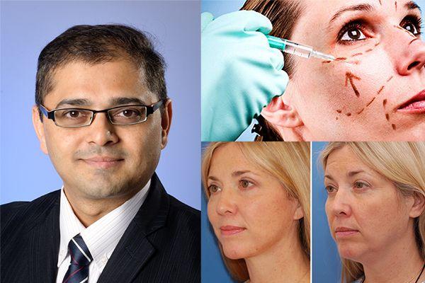 Plastic-Surgeon-Dr-Rahul-Dalal